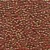 Mill Hill Petite Beads 42028